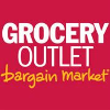 Amelias Grocery Outlet logo
