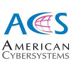 American Cybersystems
