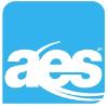 American Education Services logo