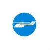 American Eurocopter logo