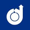 American Institute of Aeronautics and Astronautics