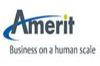 Amerit Consulting jobs