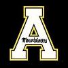 Appalachian State logo
