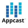 AppCast jobs
