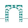 Arbour Health System logo