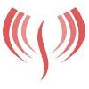 Ardea Biosciences logo