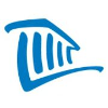 Arlington County logo