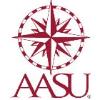 Armstrong Atlantic State University logo