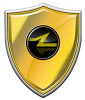 Arrow Security