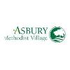 Asbury Methodist Village logo