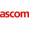 Ascom logo