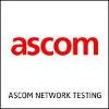 Ascom Network Testing logo