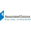 Associated Estates Realty logo