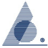 Astaldi Construction Corp logo