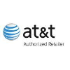 AT&T Portables jobs