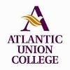 Atlantic Union College logo