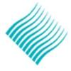 Atrium Medical logo