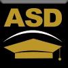 Auburn School District logo