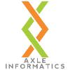 Axle Informatics