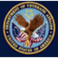 Va Health Care Systems logo