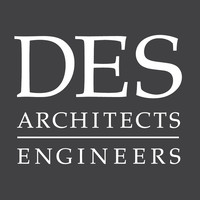 DES Architects Engineers jobs