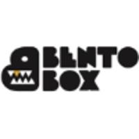 Bento Box Entertainment logo