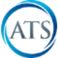 Access Technology Solutions Inc logo