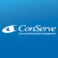 ConServe logo