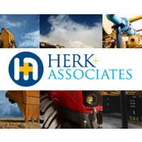 Herk & Associates logo