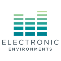 Electronic Environments logo