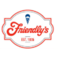 Friendly's Ice Cream logo