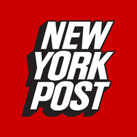 New York Post jobs