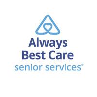 Always Best Care Senior Service logo