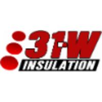 31W Insulation logo