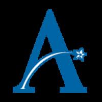 American Access Casualty Company logo