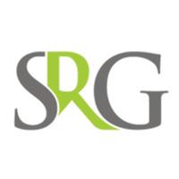 Southeast Retail Group logo