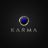 Karma Automotive logo
