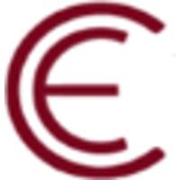Elliott Contracting logo