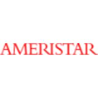Ameristar Casino jobs