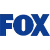 Fox Broadcasting Company logo