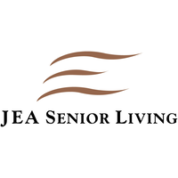 JEA Senior Living logo