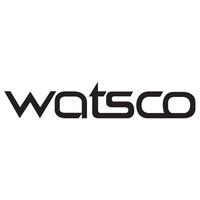 Watsco logo