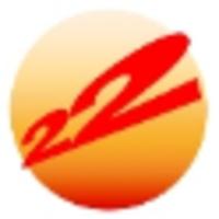 22nd Century Technologies logo