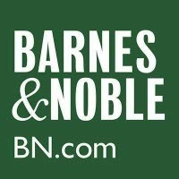 Children's Editor job in Star Lake at Barnes & Noble Booksellers