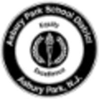Asbury Park School District logo