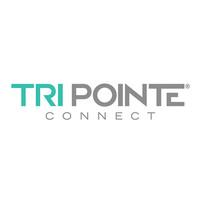 TRI Pointe Connect
