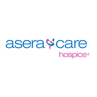 AseraCare