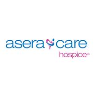 AseraCare logo
