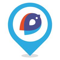 3Birds Marketing logo