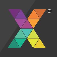 Affinity Express logo